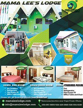 Enjell's Designs Clients 1