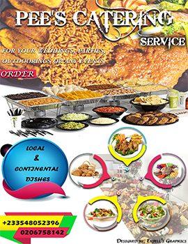 Enjell's Designs food 2