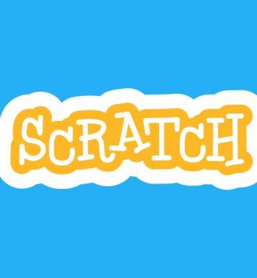 scratch-Enjell